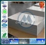 供應鋁板(明星產品:深衝鋁板