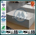 供應鋁板(明星產品:深衝鋁板)