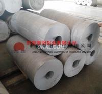 挤压铝管、无缝铝管、拉拔铝管