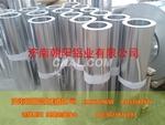 氧化铝价格走势图_求购氧化铝价格走势图中国铝业网第1页