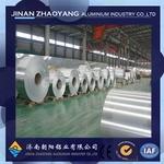 合金鋁卷耐腐蝕檢測廠家