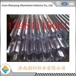 合金波纹铝板836型厂家销售