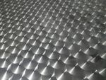 干式变压器外壳用磨花铝板