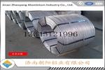 脫氧鋁桿批發價格