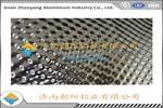 無錫生產半圓球花紋鋁板