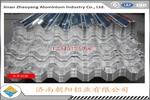厚度防腐防锈铝瓦楞板铝板厂家