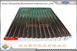 YX24-210-840型铝瓦板/铝波纹板供应厂家