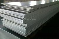 7075,7075铝合金,7075铝板