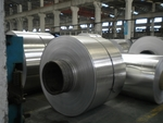 铝镁材质0.5mm保温铝卷厂家直销