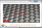 干式变压器外壳磨花铝板批发商