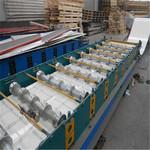 1.4mm厚度压型铝板供应厂家