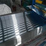 0.5mm鋁瓦楞板供應商