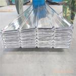 压型铝板哪种材质防锈性能好?