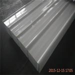 南通1mm铝瓦楞板