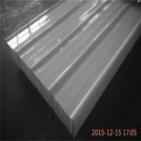 淄博鋁合金壓型板