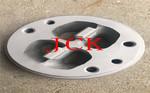铝型材挤压模具喷砂效果图