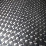 磨花鋁板加工生產廠家批發價格