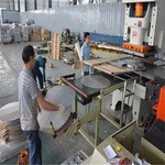 3003 0 鋁圓片生產廠家