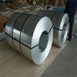 无锡0.5mm铝卷哪里生产?
