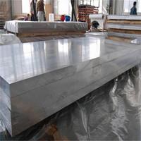 195mm厚度6061T6合金鋁板能用多少年