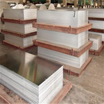 200mm厚度6061T6合金铝板保温铝卷