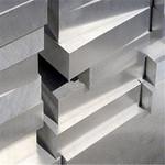 6063铝(合金)板1系铝卷