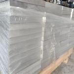 鋁合金平板現貨價格
