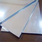 负公差铝板200公斤重量的铝卷