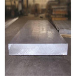 成都1060(纯铝)铝板1公斤价格