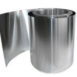 瓦楞铝板0.8mm保温铝卷板