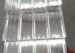 德州YX15-225-900型鋁瓦楞板