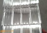 瓦楞铝板参数规格代表什么意思