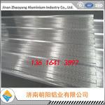 周口YX15-225-900型鋁壓型板