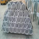 唐山电厂用铝卷供货