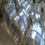 6061沖壓鋁帶廠家
