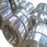 0.48mm鋁條加工廠家