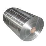 0.45mm工业氧化铝铝带厂家