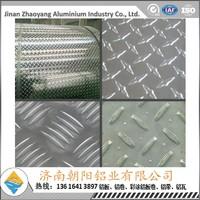豆紋、鑽石紋、菱形紋壓花鋁板