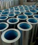 覆膜鋁板國標鋁板0.5MM