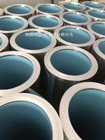 沙林膜復合鋁卷材質是什么
