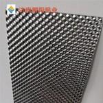 純鋁消聲器隔熱鋁箔