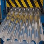 鋁瓦楞板生產批發價格