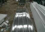 焦作YX15-225-900型鋁波紋板