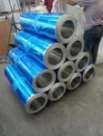 保溫鋁板丹東廠家價格