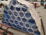 铝合金板深圳厂家价格