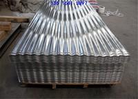 西安YX35-125-750波紋鋁板V125型)鋁瓦廠家