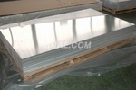 現貨供應6061鋁板 價格優惠