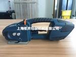 陕西升级版JDC13/16电动打包机