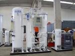 铝业制氮机