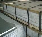 6063铝板现货齐全